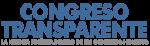 Congreso Transparente logo